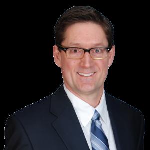 Kevin Stoddard, CFA®