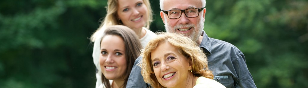 Family Social Security Benefits