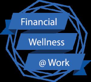 Financial Wellness @ Work Logo