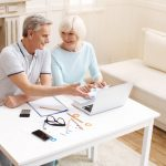 Social Security Benefits: When to Claim