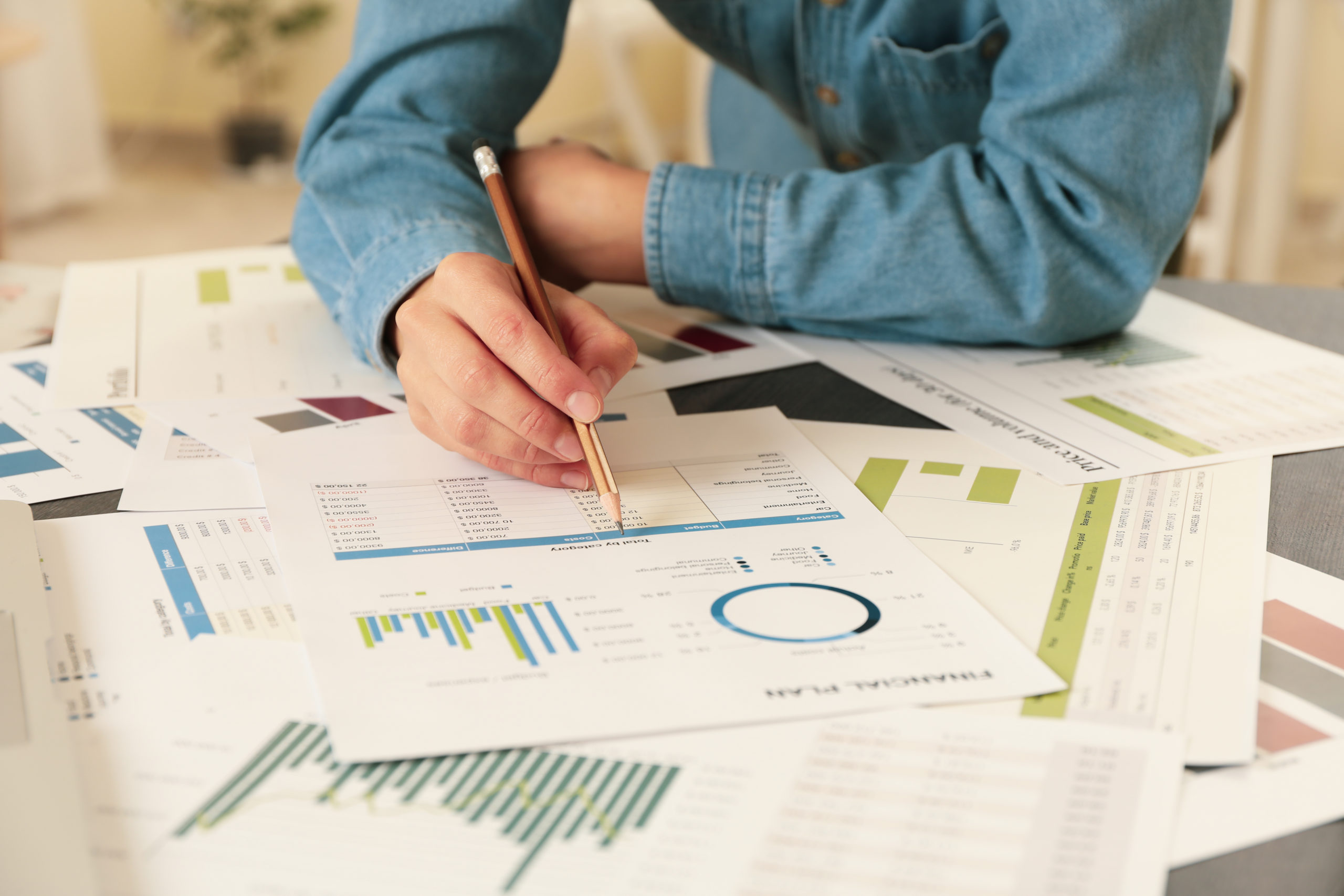 5 Ways Financial Planning has Changed