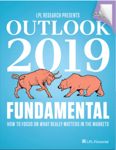 LPL Research Outlook 2019