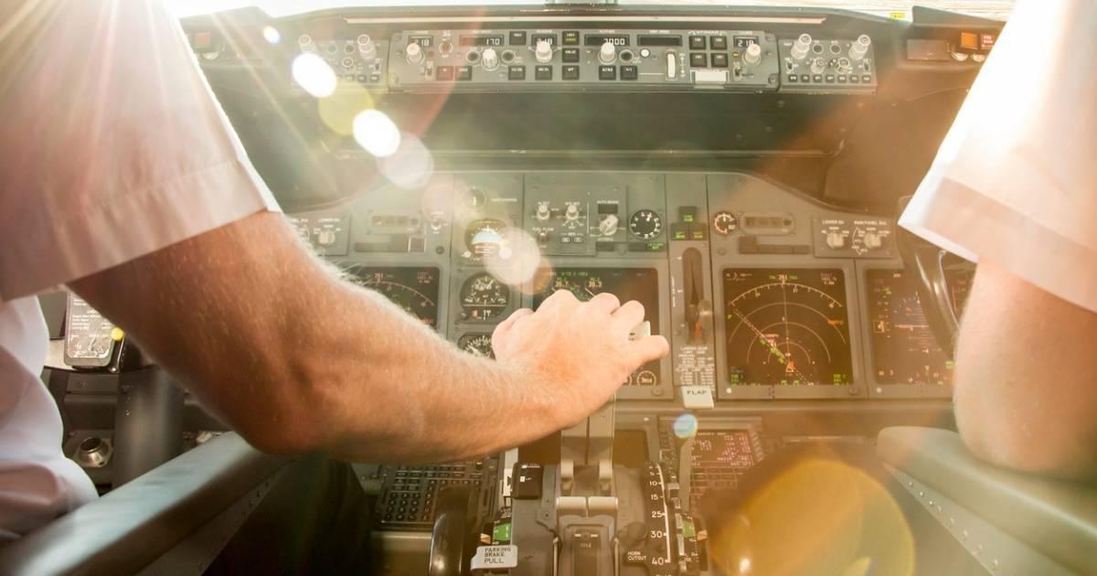 Put Your Retirement Savings on Autopilot