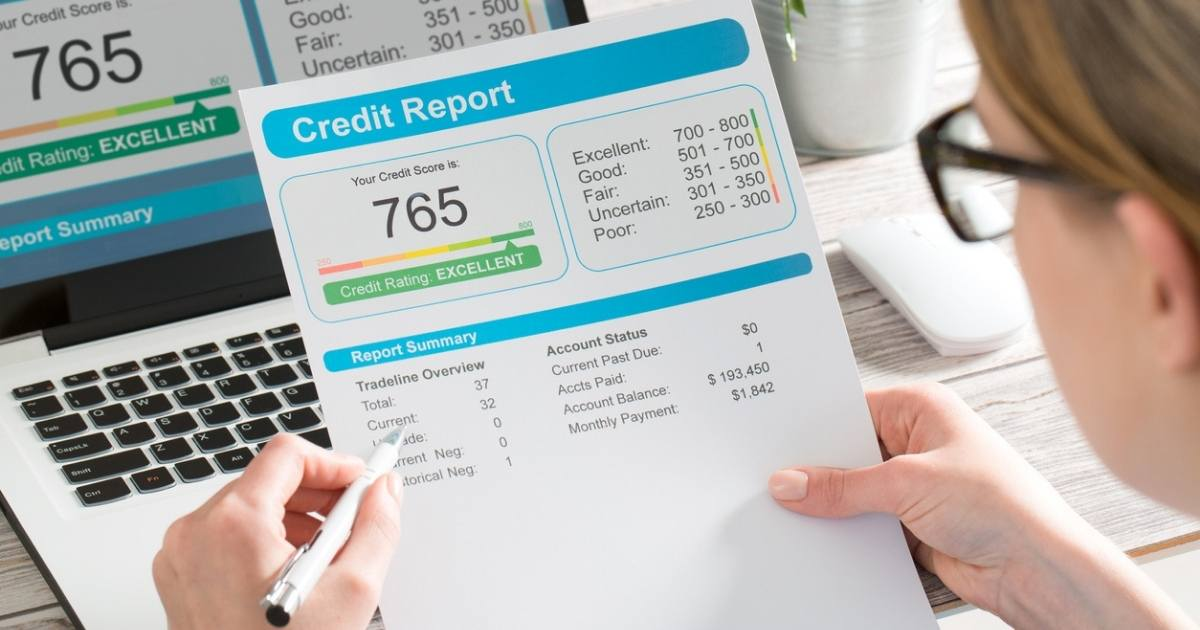 Your Credit Score and Retirement: What You Need to Know